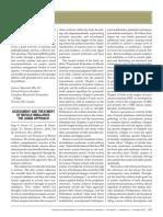 JOSPT2011JandaReview.pdf