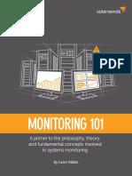1510_SWI_monitoring-101-eBook.pdf