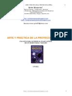 OPHIEL - Arte y Practica de-La-Proyeccion-Astral.pdf