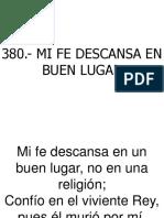 380.ppt