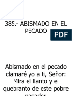 385.ppt