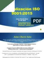 Actualizacion ISO 9001-2015.pdf