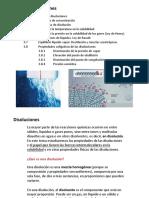 TERMODINAMICA CLASE3.pdf