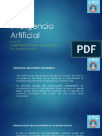 IA-Sesion 9.pdf