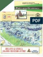 Clasico Temprano Altiplano Costa Sur