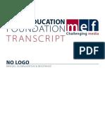 No-Logo-Transcript (2).pdf