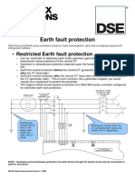 056-019_Earth_fault_protection.pdf