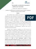 Paper Chequeado MESO Furman Merpert Anauati Zommer