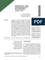 cybercultura.pdf