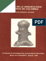 Guajaro_en_la_arqueologia_del_norte_de_Colombia.pdf