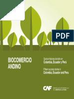 Biocomercio_andino_quince_historias_de_exito_dacc.pdf