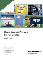 52-1002-8.1_(Product_Catalog)