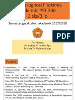 1_FFGasal1718_Yustina.pdf