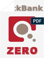 ClickBank-Zero.pdf