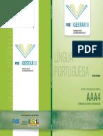 Gestar II