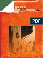 Revista Dragoste pentru Adevăr - Nr. 11/2007