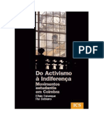 2007_XX_XX_ A_Rui_Bebiano_-_Do_Activismo_À_Indiferença.pdf
