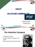 Valvoline-Introduction-PPT.pdf