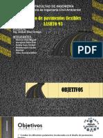Dise_o_de_Pavimentos_Flexibles_Metodo_Aashto_93.pdf