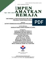 KEMPEN SELAMATKAN REMAJA 2017.pdf