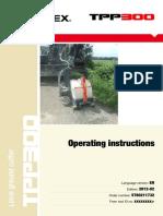 TPP300_xxxx_5780211732_BA_en_2012_02.pdf