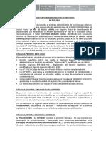 Contrato Administrativo de Servicio1