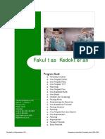 Departments USU.pdf