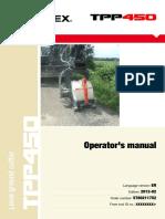 TPP450_xxxx_5780211752_BA_en_2012_02.pdf