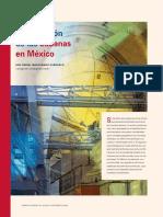 Maldonado - La evolución de las aduanas en México.pdf