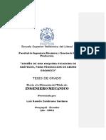 gallina tesis.pdf