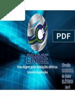 Apresentação CINASE.pdf