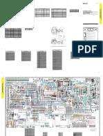 RENR2642 - 793C.pdf