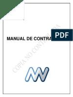 MANUAL_CONTRATISTAS.pdf