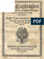 2030481.pdf