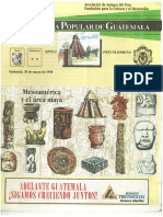 Mesoamerica area maya.pdf