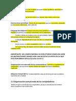 Resumen Bn Prron Maquina Virtual.. Cap 1.. 1-24
