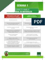 Fichas_Dialogos_Seguridad.pdf