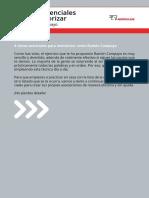 Claves_esenciales_para_memorizar.pdf