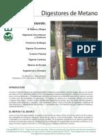 Digestores_de_Metano.pdf