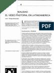 Video Pastoral