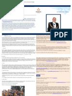 Fw Free Masons Victoria E-Newsletter Engage!