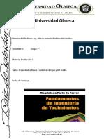 Tarea_1_Propiedades_de_los_fluidos_y_gas.docx
