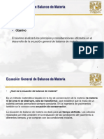 ecuacionde_balance_materia.pptx