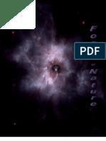 Force Of Nature -- Culprit -- Dalton McGuinty -- 2010 05 30 -- Ban–Wagon -- Hudak -- MODIFIED -- pdf -- 300 dpi