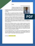 nahuala.pdf
