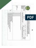 RPS MUTU LAYANAN KESEHATAN.pdf
