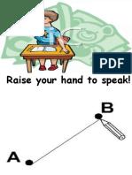 classroom-commands.pptx