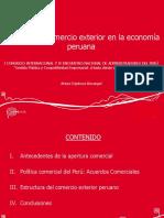 el comercio exterior en el peru.pdf