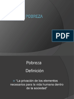 pobrezaenchile-