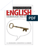 English Through Pictures, Book 1 and A First Workbook of English Mantesh.pdf
